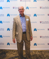 Penn Lung Cancer Conf. Photo Booth